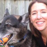 Dog Walker, Pet Sitter in Burlington