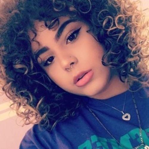 Child Care Provider Adriana Marcano's Profile Picture
