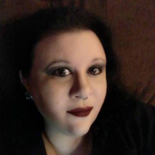 Child Care Job Amanda F's Profile Picture
