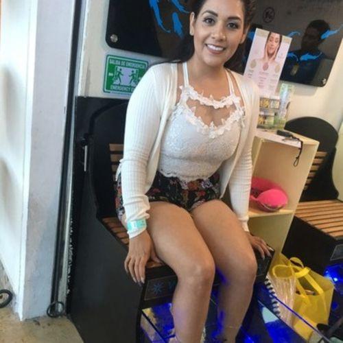 Housekeeper Provider Joenna G's Profile Picture