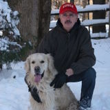 Experienced Quality Dog Care Services Available