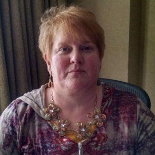 For Hire: Honest Senior Care Provider in Waterloo, Iowa