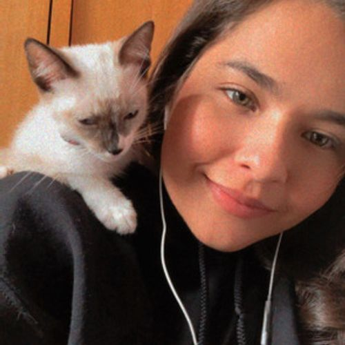 Pet Care Provider Pamela J's Profile Picture