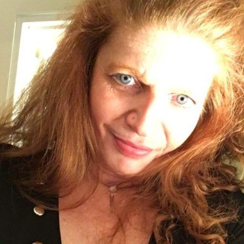 House Sitter Provider Trish L's Profile Picture