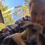 For Hire: Pet Sitter in Milton, Georgia
