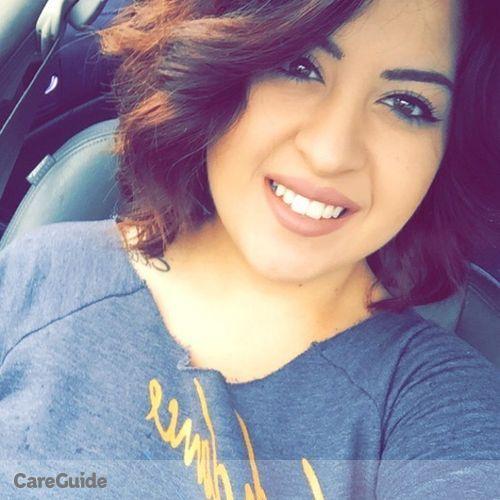 Child Care Provider Cindy D's Profile Picture