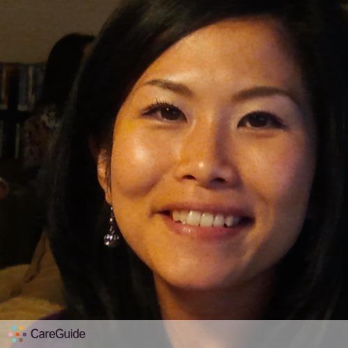 Housekeeper Provider Masako N's Profile Picture