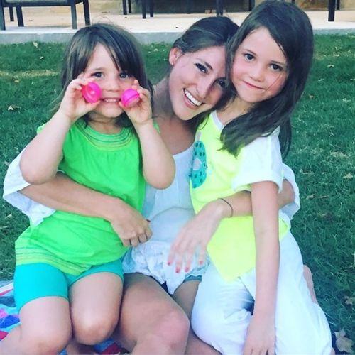 House Sitter Provider Ximena Z's Profile Picture