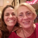 Available: Great Elderly Care Provider in Tamarac, Florida