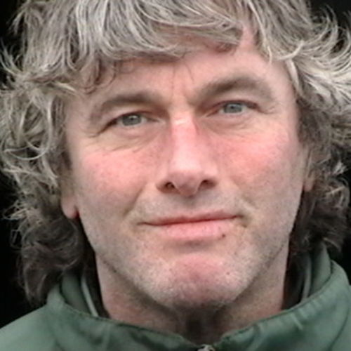 Handyman Provider Brian F's Profile Picture