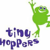 Tiny Hoppers S