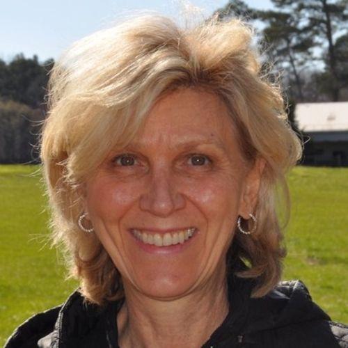 Pet Care Provider Martha G's Profile Picture