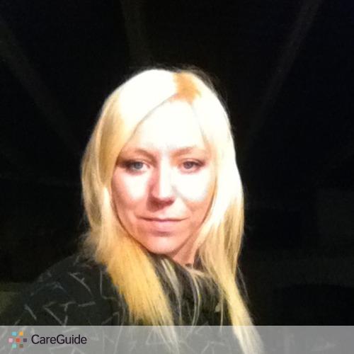 Child Care Provider Barbara L's Profile Picture
