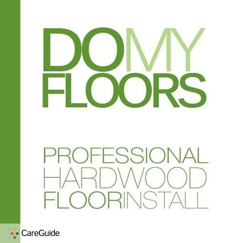 A floor installation specialist, call for a free estimate!