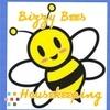 Bizzy Bees Housekeeping