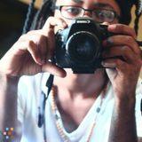 Videographer in San Francisco