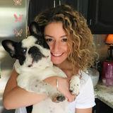 Boston based dog-sitter, walker & best friend