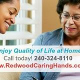 Certified CNA and HHA care givers needed