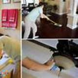 House Cleaning Company, House Sitter in Lake Mary