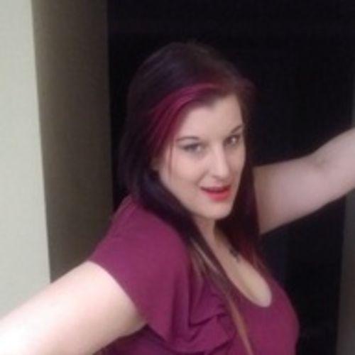 Housekeeper Provider Sara Vankroonenburgh Gallery Image 1