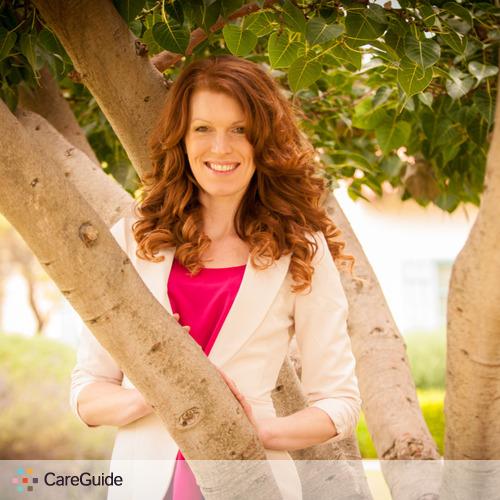 Child Care Provider Tara Clinton's Profile Picture