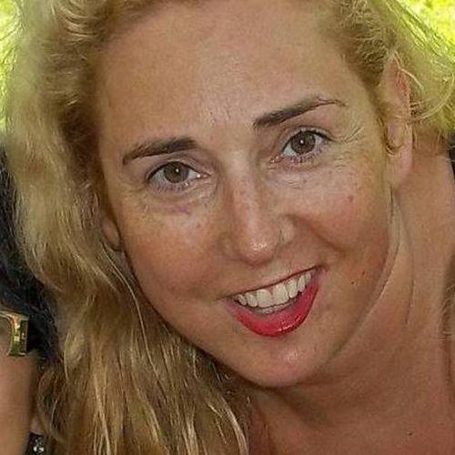 House Sitter Provider Jodi Emmer's Profile Picture