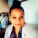 Hi I am jessenia and I have two beautiful loving little girls of my own Who I love to be around