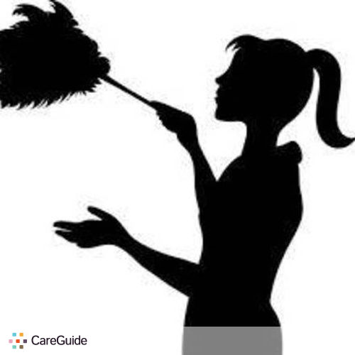 Housekeeper Provider Affordable Cleaning Solutions's Profile Picture