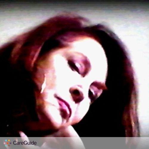 Child Care Provider Heidi Horner's Profile Picture