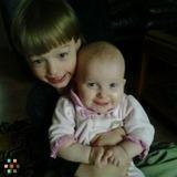 Babysitter in Hepworth