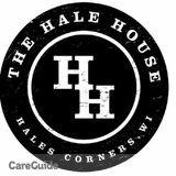 Chef Job in Hales Corners