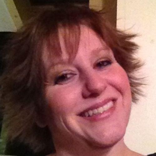 Pet Care Provider Stephanie L's Profile Picture