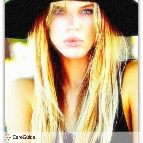 House Sitter Provider Cecelia Simon's Profile Picture