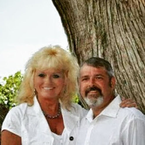 Housekeeper Provider Steve & Kimberly Kelly's Profile Picture