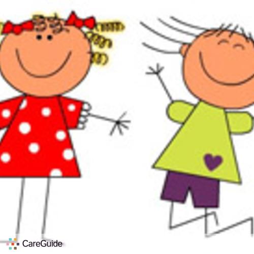 Child Care Provider Jardin De Nino's 's Profile Picture