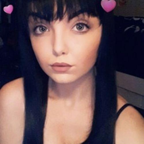 Child Care Provider Shelby Zorn's Profile Picture