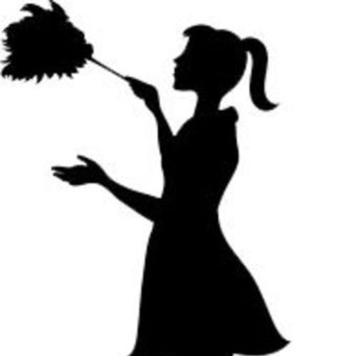Housekeeper Provider Beth Carew's Profile Picture
