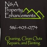 Housekeeper, House Sitter in Chesterfield Townshi