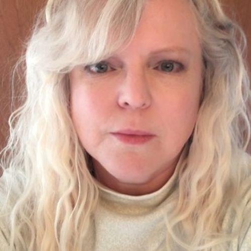 Wichita Falls Senior Caregiver Searching for Work