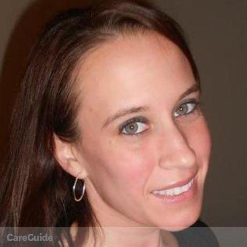 Pet Care Provider Natalie Keller's Profile Picture