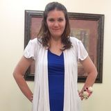 Reliable Chambermaid in York, Nebraska