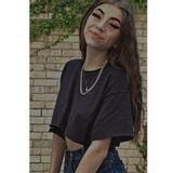 Alexia H