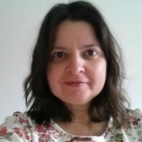 Pet Care Provider Lea J Smith's Profile Picture