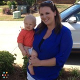 Babysitter, Daycare Provider, Nanny in Murrells Inlet