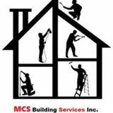 Reliable and Experienced Handyman, I fix or install within 24 hrs. Guaranteed !
