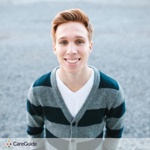Videographer Provider Bryant Bural's Profile Picture