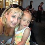 Babysitter, Daycare Provider in Grande Prairie