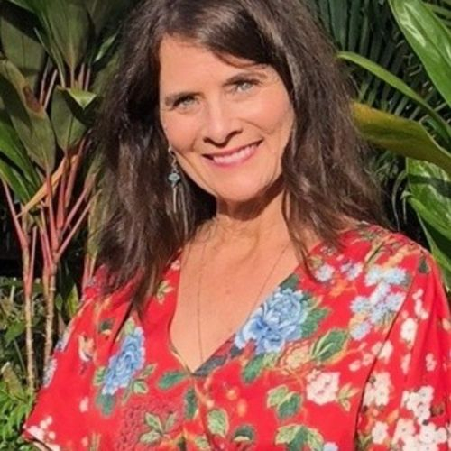 House Sitter Provider Becky A's Profile Picture