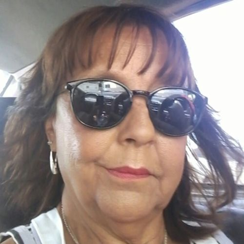 Housekeeper Provider Linda Washam-Mann Gallery Image 1