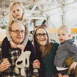 Family, Pet Care in St. Albert